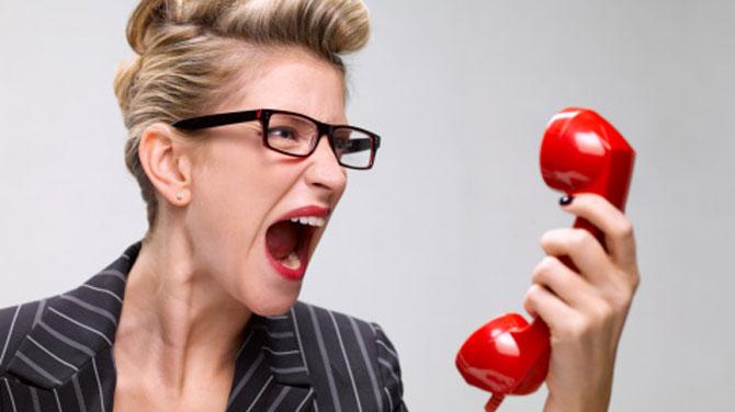勞資權益 - 來來來!誰說上班族不做事、只會抱怨? - yes123求職網 上班這檔事